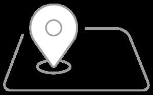 ventaja-geolocalizacion-sistema-g-control-gris-2019