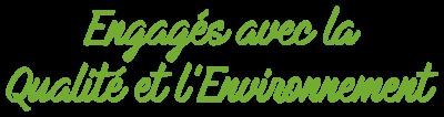 Logo-Engages-avec-la-Qualite-et-l-Environnement