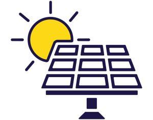 icono-solar-placas